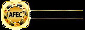Afec-Etudeschinoises