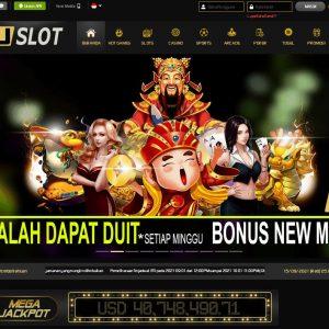 Tips Dan Trik Supaya Menang Taruhan Slot Online SJSLOT