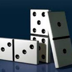 Dasar Taruhan Domino Online Di Agen SbobetTerpercaya