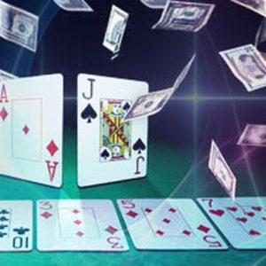 Penyebab Kalah Main Poker Online Di Agen Sbobet Terpercaya